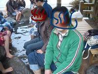 Ashiyucimg6046
