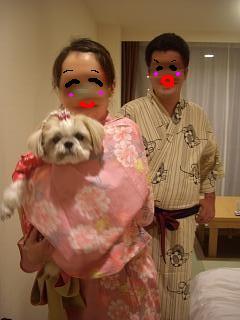 Hirocimg9841
